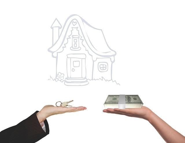 Réussir une vente immobilière ; les bonnes astuces