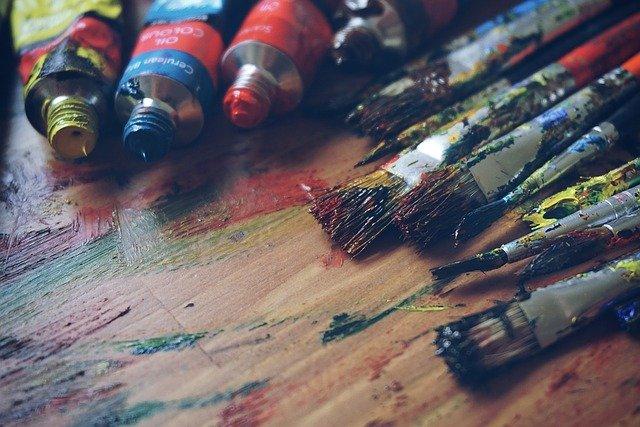Retrouver la confiance en soi en développant sa créativité
