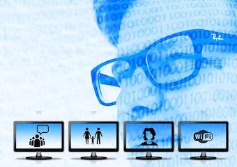 Avoir un blog de communication et information