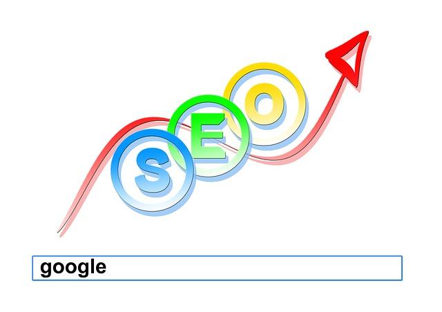 Comment gagner en visibilité sur Google?