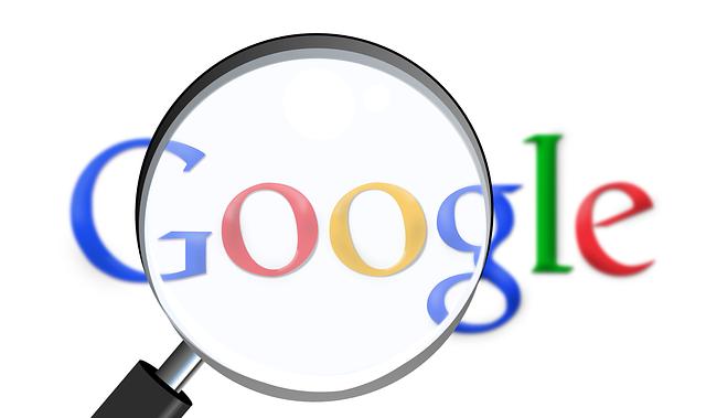 Google et le web : devenir 1er sur le net