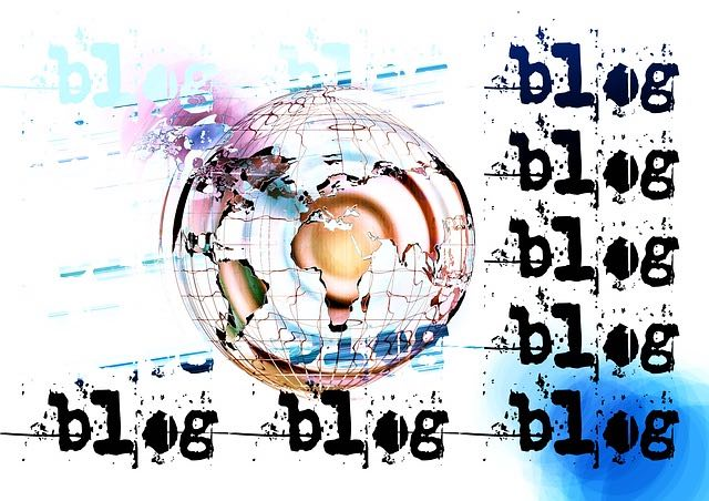 Astuces sur comment publier des articles sans avoir un blog