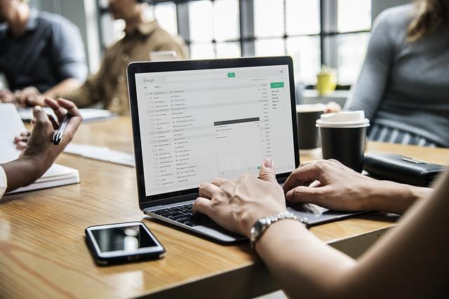 Méthodes efficaces pour une meilleure visibilité sur internet