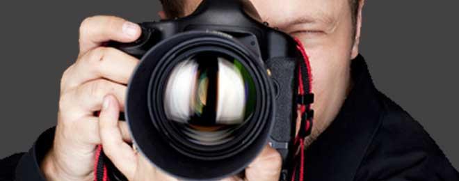 Technologies pour retoucher vos photos comme un professionnel