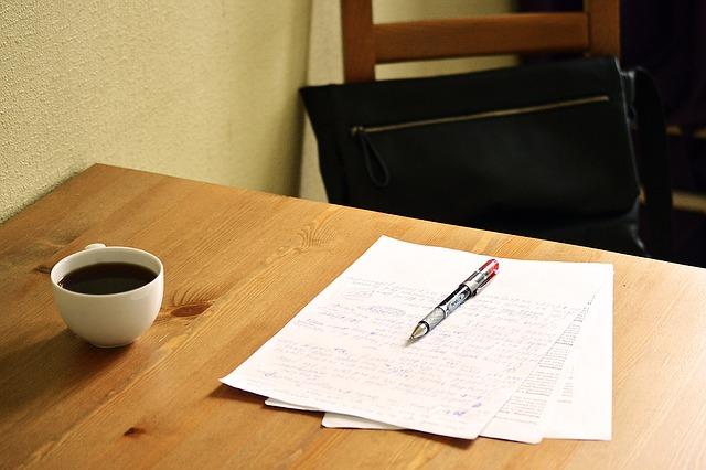 Comment trouver des rédacteurs SEO pour votre blog ?