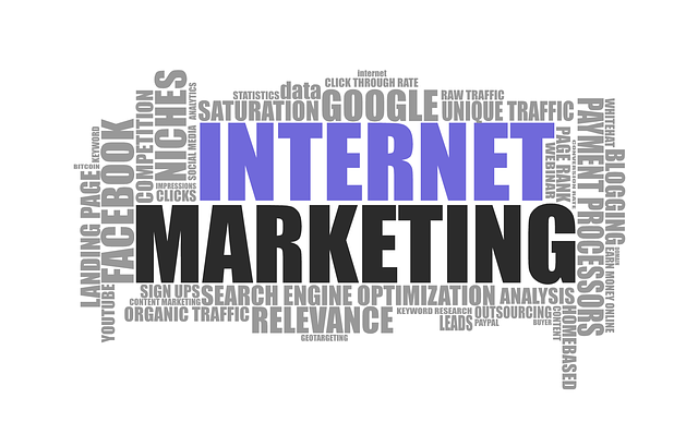 Conseils de marketing Internet a connaitre