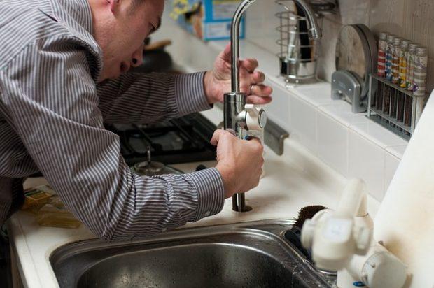 Comment choisir un plombier professionnel?