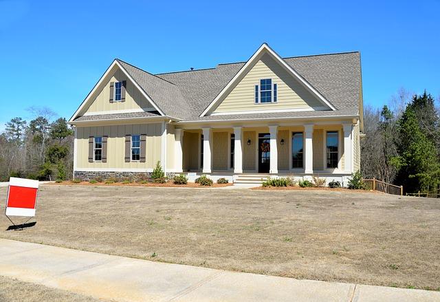 Une agence immobilière, indispensable pour transaction immobilière