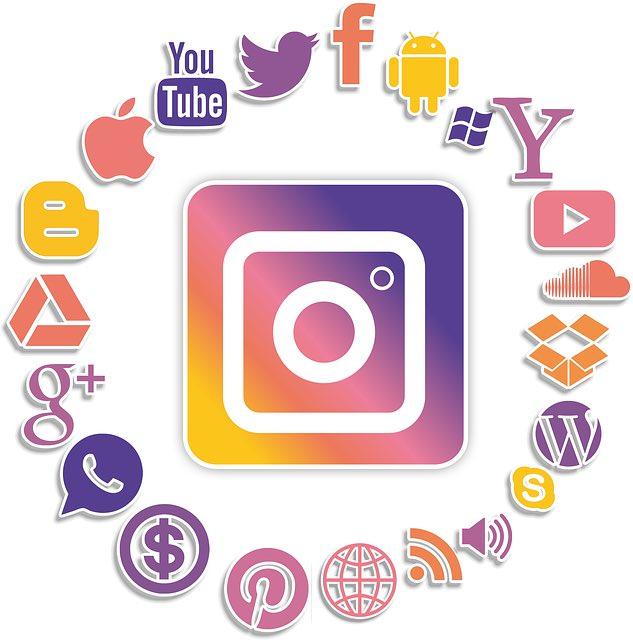 L'importance d'acheter des abonnés Instagram