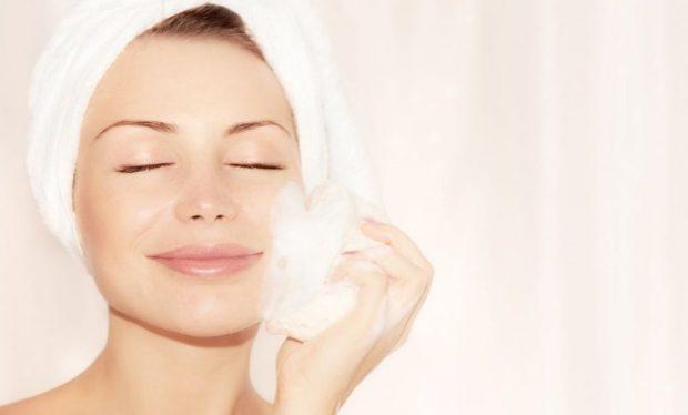Comment choisir son nettoyant visage ?