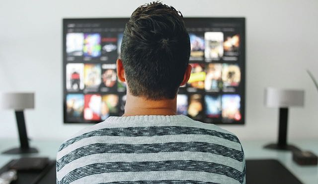 Comment choisir un bon site de film streaming ?