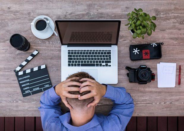 Publier sur un blog tendance pour réaliser vos rêves