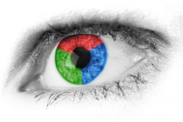 Comment augmenter visibilité Google ?