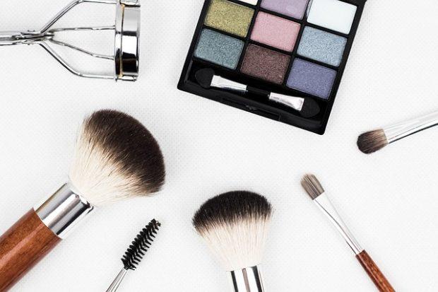 Le produit cosmétique bio, rien que des avantages
