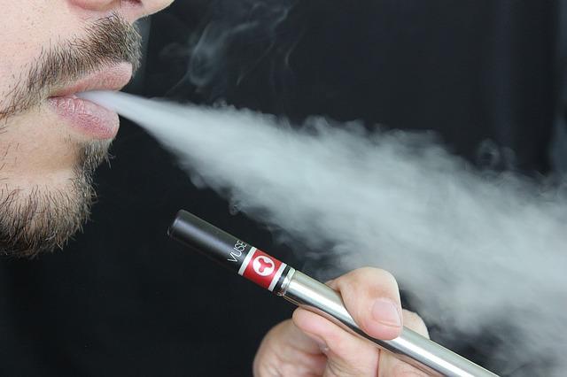 Acheter un clearomiseur pour cigarette électronique