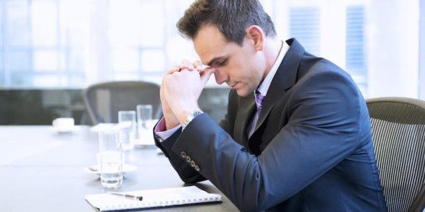 Gérer le stress au quotidien en période difficile