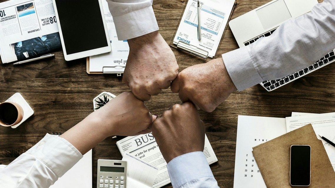 L'importance du webmarketing pour les entreprises d'aujourd'hui