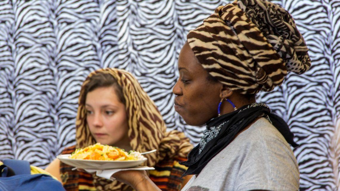 Quelques pistes pour une exploration culturelle en Afrique du Sud
