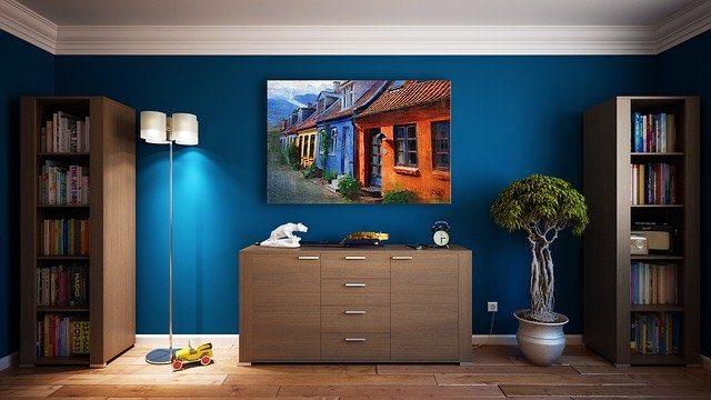 Comment créer une décoration nordique chez soi ?