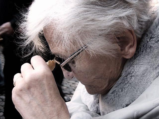 Démence vasculaire : les bons à savoir sur ce trouble
