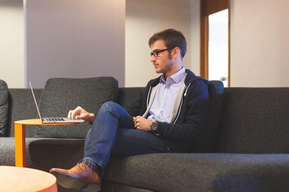 Devenir un bon entrepreneur en 5 étapes