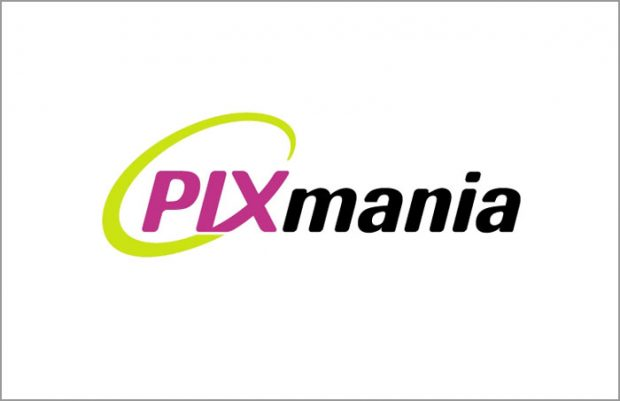 Tout savoir sur la marketplace Pixmania