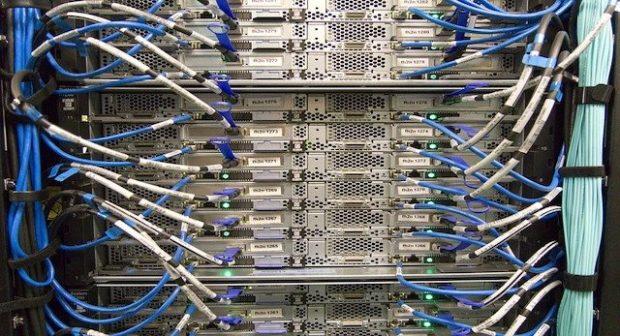 Tout ce qu'il faut savoir sur l'information digitale