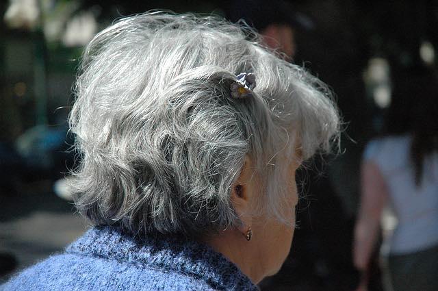 7 conseils pour rester mentalement vif en tant que senior