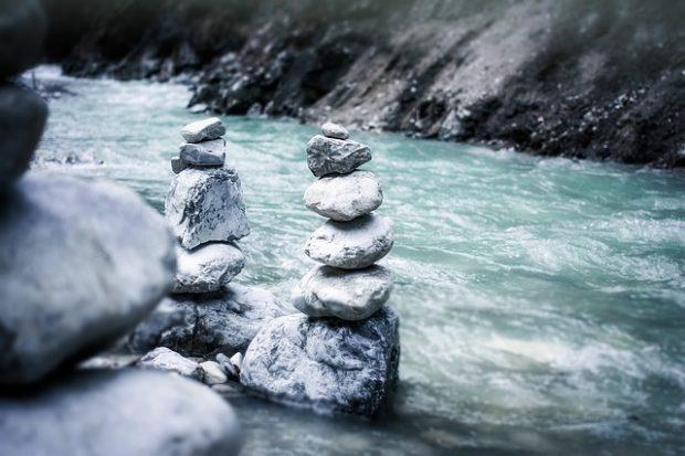 Les bonnes pratiques pour rester zen