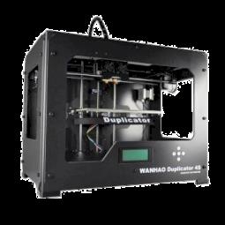 Imprimante 3D : comment déterminer la qualité d'impression?