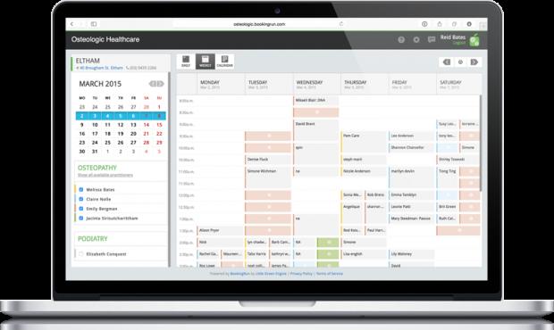 Pourquoi utiliser un logiciel gestion RH dans une entreprise ?