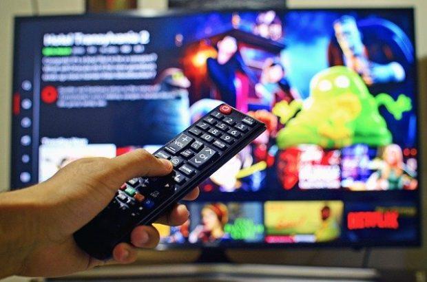 Regarder Netflix sur sa télévision