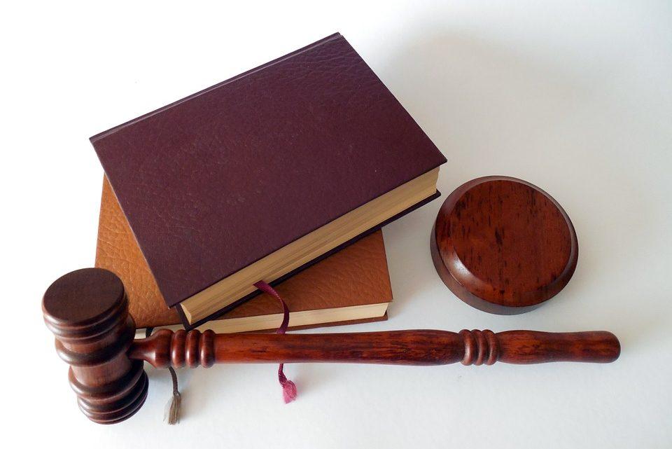 Les rôles et les différents atouts de la protection juridique