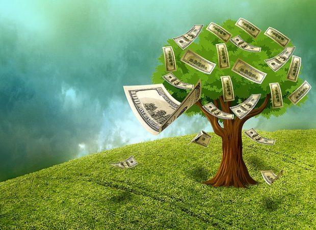 Comment avoir des économies sur son argent de poche ?
