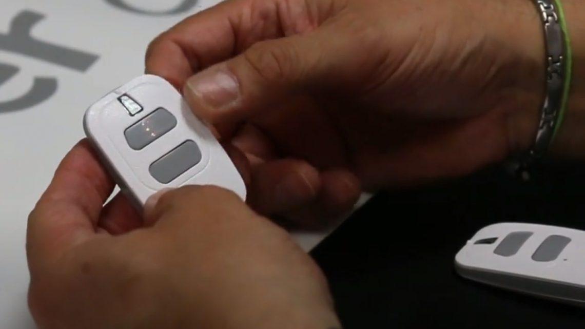 Comment choisir une télécommande de rechange pour votre système de motorisation?