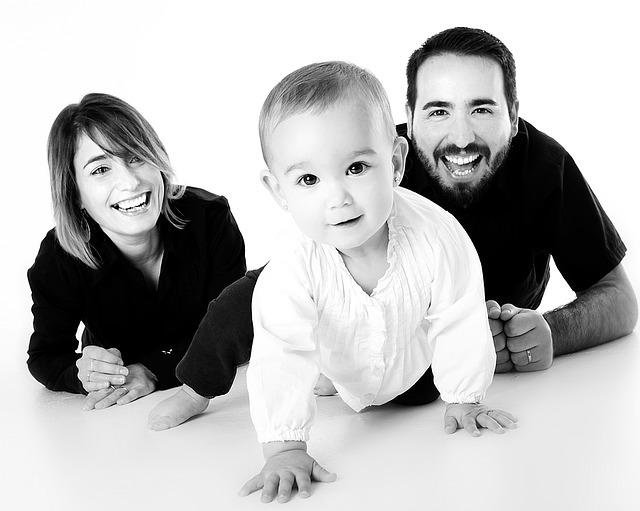Comment vivre en harmonie dans les familles recomposées?