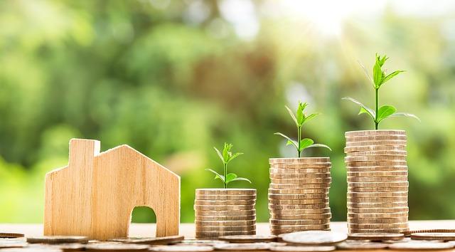 Trucs et astuces pour avoir le meilleur crédit immobilier