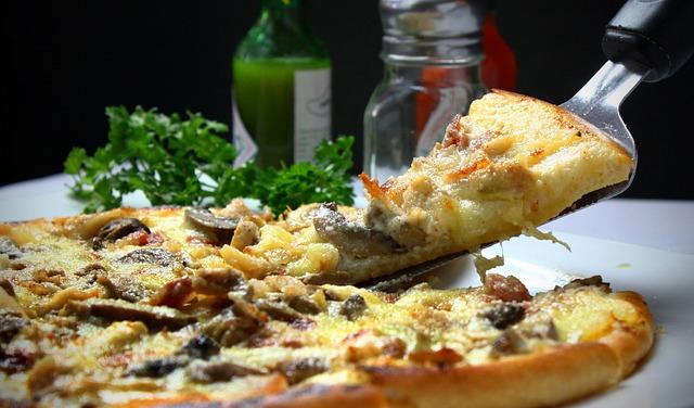 Qu'est-ce que l'intolérance au gluten?