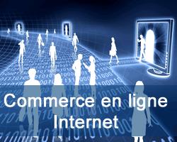Que découvrir dans le répertoire commerces français?