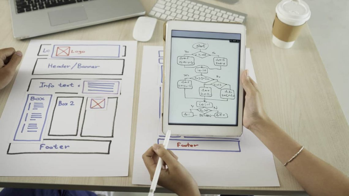 Comment trouver une agence SEO au Maroc spécialisée en Marketing digital et en référencement?