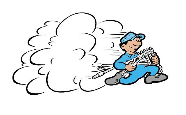 Trouver une entreprise de chauffagiste