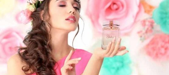 Où trouver un parfum de qualité?