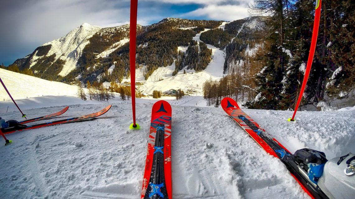 Conseils pour choisir son équipement de ski