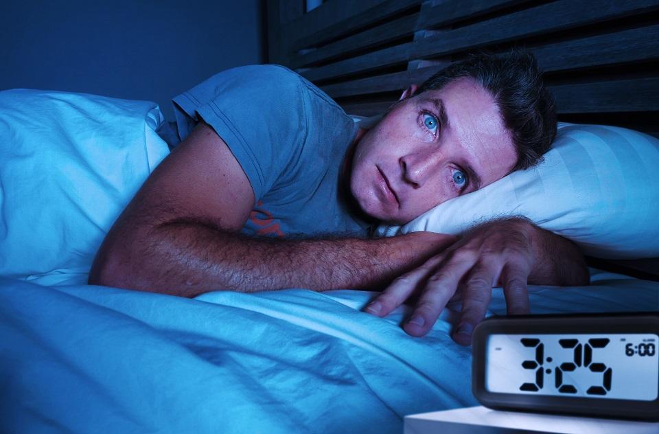 Est-ce que l'apnée du sommeil peut disparaître ?