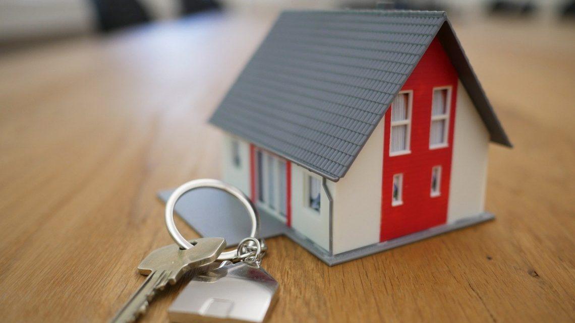 Investissement immobilier : pourquoi investir dans un local commercial ?