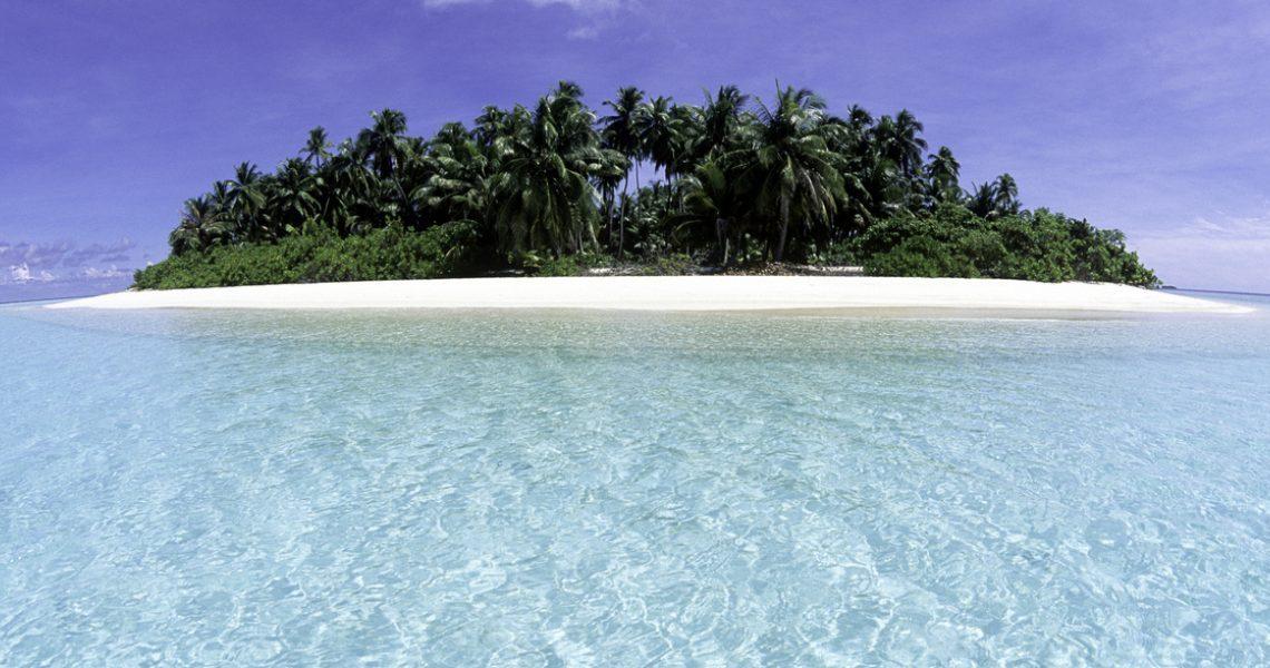 Quelle île visiter dans l'océan Indien?