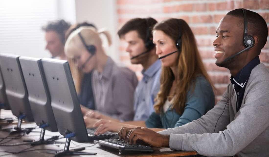 Comment améliorer le service clients de votre entreprise?
