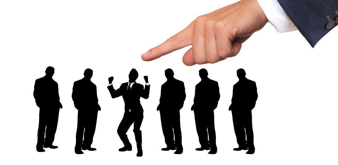 L'importance des ressources humaines au sein d'une entreprise