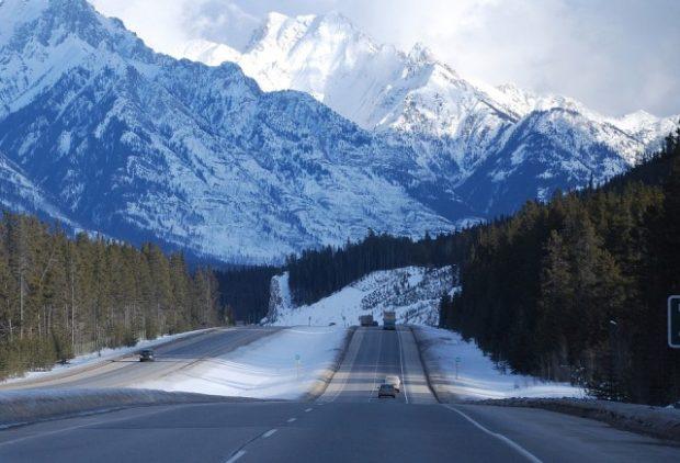 Une sélection des meilleures destinations d'hiver à découvrir à travers le monde