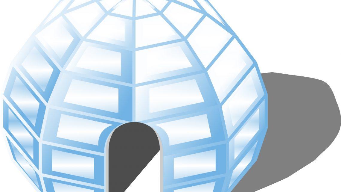 Rendez vos événements uniques avec un dôme gonflable